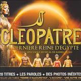 Filmes - Cléopâtre, La Dernière Reine Dégypte