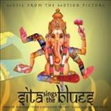 Filmes - Sita Sings The Blues (Music From The Motion Picture)