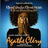 Filmes - Agathe Cléry (Bande Originale Du Film)