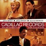 Filmes - Cadillac Records (Music From The Motion Picture)
