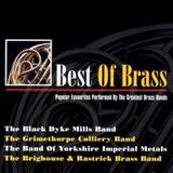 Filmes - Best Of Brass