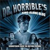 Filmes - Dr. Horribles Sing-Along Blog (Soundtrack From The Motion Picture)