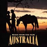 Filmes - Australia (Music From The Film)
