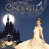 Filmes - Cinderella International Tour Cast Album