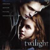 Filmes - Twilight (Original Motion Picture Soundtrack)
