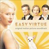 Filmes - Easy Virtue (Original Motion Picture Soundtrack)