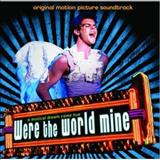 Filmes - Were The World Mine (Original Motion Picture Soundtrack)