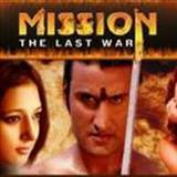 Filmes - Mission - The Last War