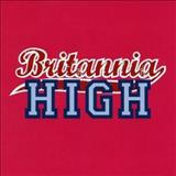 Filmes - Britannia High (Original Soundtrack)