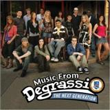 Filmes - Music From Degrassi: The Next Generation