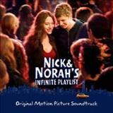 Filmes - Nick & Norahs Infinite Playlist (Original Motion Picture Soundtrack)