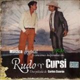 Filmes - Rudo Y Cursi (Trilha Sonora)