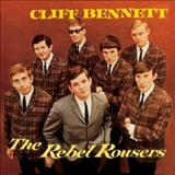 Filmes - Cliff Bennett & The Rebel Rousers