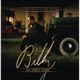 Filmes - Billy: The Early Years (Offical Motion Picture Soundtrack)