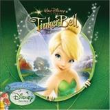 Filmes - Tinker Bell