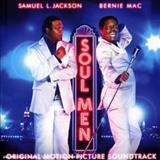 Filmes - Soul Men (Original Motion Picture Soundtrack)