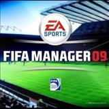 Filmes - Fifa Manager 09
