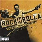 Filmes - Rocknrolla (Original Film Soundtrack)