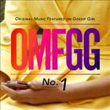 Filmes - Omfgg - Original Music Featured On Gossip Girl, No. 1