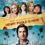 Filmes - Henry Poole Is Here (Original Motion Picture Soundtrack)