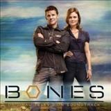Filmes - Bones (Original Television Soundtrack)