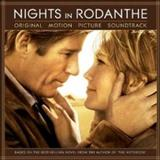 Filmes - Nights In Rodanthe (Original Motion Picture Soundtrack)