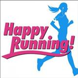 Filmes - Happy Running!