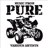 Filmes - Music From Pure
