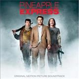 Filmes - Pineapple Express (Original Motion Picture Soundtrack)