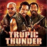 Filmes - Tropic Thunder (Original Motion Picture Soundtrack)