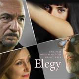 Filmes - Elegy (Original Motion Picture Soundtrack)