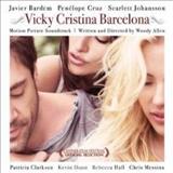 Filmes - Vicky Cristina Barcelona