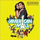Filmes - The American Mall (Soundtrack To The Hit Movie)