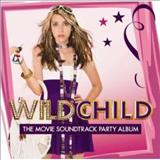 Filmes - Wild Child (The Movie Soundtrack Party Album)