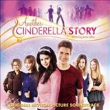Filmes - Another Cinderella Story (Original Motion Picture Soundtrack)