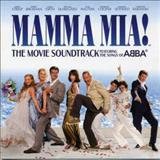 Filmes - Mamma Mia! (The Movie Soundtrack)