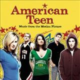 Filmes - American Teen (Music From The Motion Picture)
