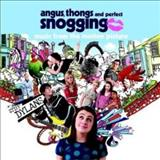 Filmes - Angus, Thongs And Perfect Snogging (Music From The Motion Picture)