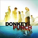 Filmes - Donkey Punch (Soundtrack From The Motion Picture)