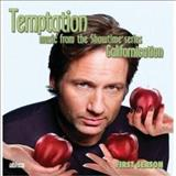 Filmes - Temptation (Music From The Showtime Series Californication, First Season)