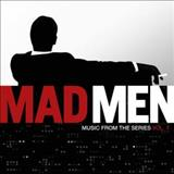Filmes - Mad Men (Music From The Series Vol. 1)