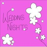 Filmes - Wedding Night