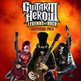 Filmes - Guitar Hero Iii Legends Of Rock Companion Pack