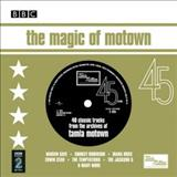 Filmes - The Magic Of Motown
