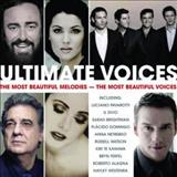Filmes - Ultimate Voices