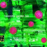 Filmes - Takemitsu: Garden Rain