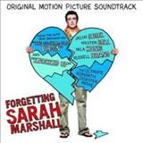 Filmes - Forgetting Sarah Marshall