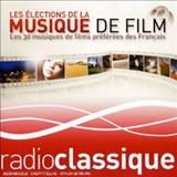 Filmes - Les Elections De La Musique De Film [Bande Originale]