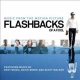 Filmes - Flashbacks Of a Fool (Music From The Motion Picture)