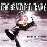 Filmes - The Beautiful Game